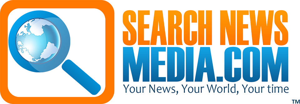 Search News Media