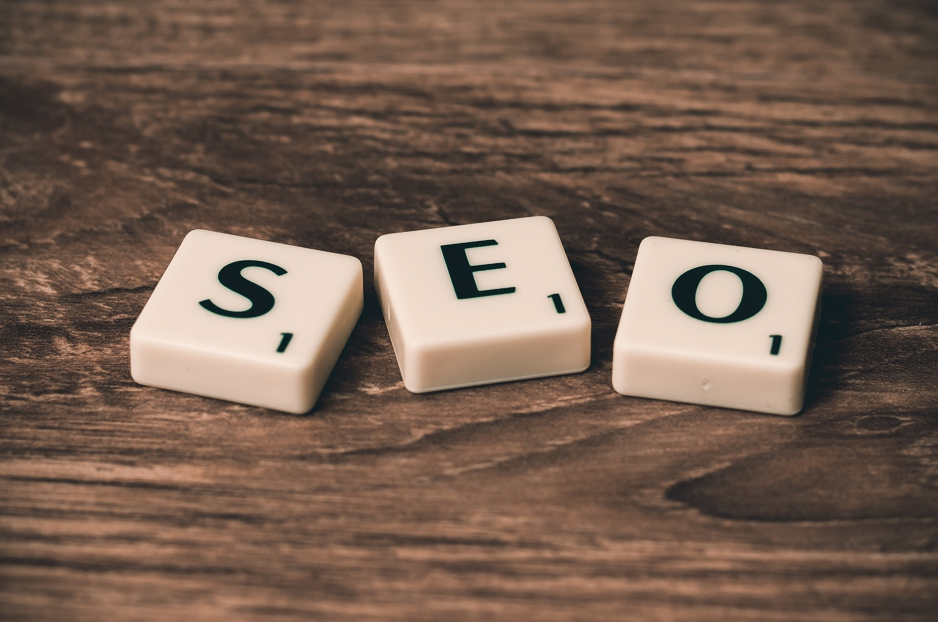 3 Basic SEO Essentials Will Help Build Better Strategies